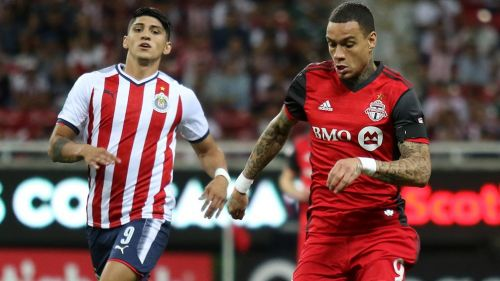 Liga MX y MLS, en negociaciones para jugar Copa Libertadores