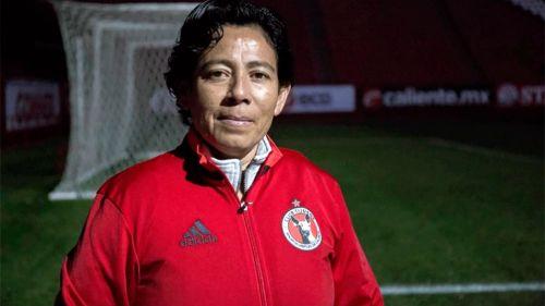 Baja California confirma muerte de Marbella Ibarra, exdirectora de Xolos Femenil