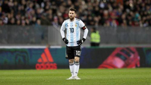 Boca Juniors no prestó la Bombonera; México vs. Argentina será en Córdoba