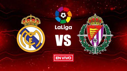 Resultado de imagen para Valladolid vs Real Madrid