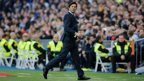 ¿Conte llegará al Madrid en junio? Esto dice el entrenador