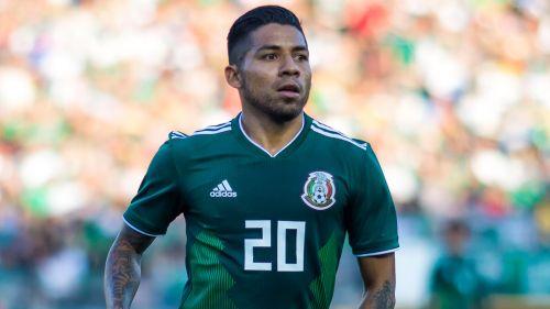 Partidos vs Argentina permitirá que el futbol mexicano crezca   Aquino 57d414c7cd7b3