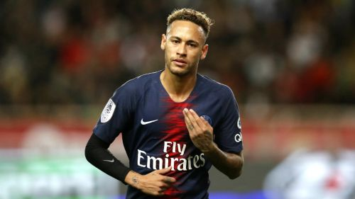 El PSG podría ser expulsado de la Champions por presuntas irregularidades financieras
