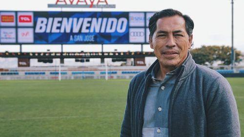 Matías Almeyda se lleva parte de Chivas a San José