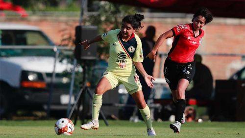 Regias contra Tapatias en los Cuartos de Final de la Liga MX