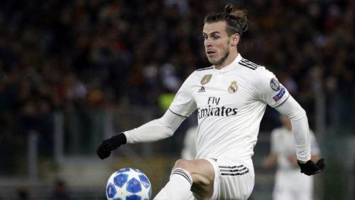 Bale reclama el premio Puskas por su chilena — Siempre hay inconformes