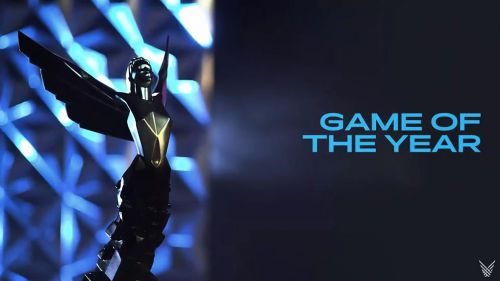 Far Cry post-apocalíptico será presentado en The Game Awards