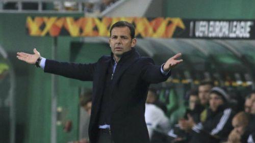 Javi Calleja Destituido en el Villarreal | Destitución en LaLiga Santander