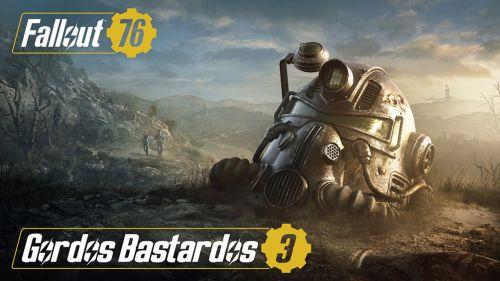 Fallout 76 se quedó muy lejos de lo esperado