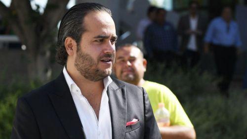 En Chivas no son nada güeyes para negociar: presidente de León