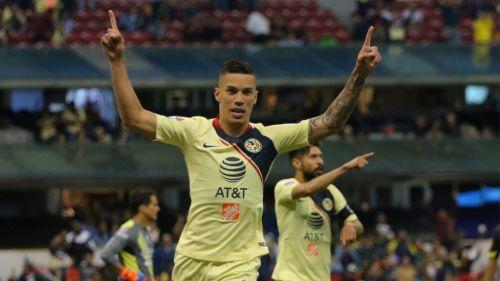 Cruz Azul rescató un empate con Lichnovsky en cancha — Final en México
