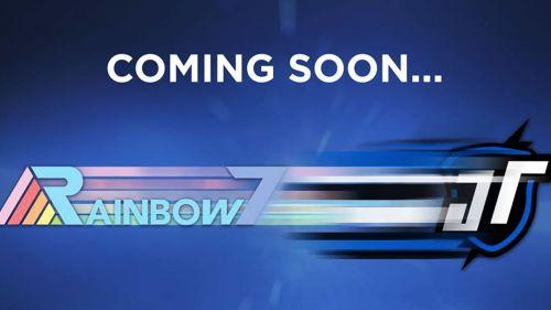 Rainbow7 y Just Toys Gaming se fusionarán para unir fortalezas