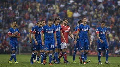 Chivas anunció la salida de Orbelín Pineda — Oficial