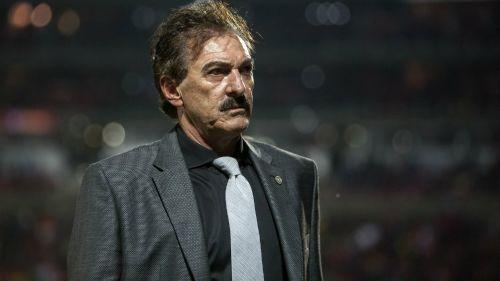 La Volpe busca revancha con Boca Juniors