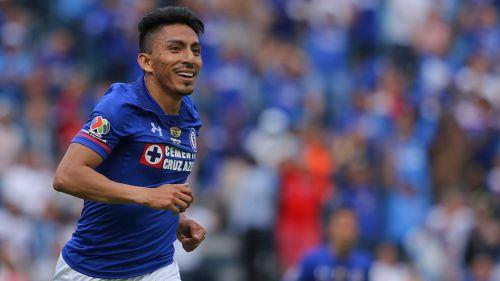 León anuncia a Ángel Mena como refuerzo de forma atípica