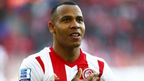 Pipe Pardo, nuevo jugador del Toluca de México