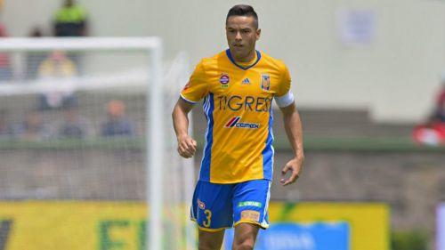 Juninho se unió al cuerpo técnico de Ricardo Ferretti