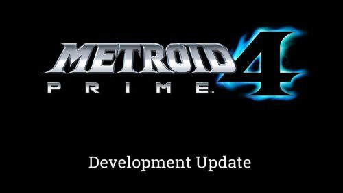 Nintendo comenzará desde cero el desarrollo de este juego
