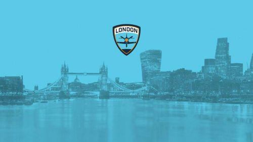 El London Spitfire buscará revalidar su corona en la Overwatch League