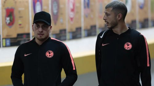 Tras goleada, León trolleó al América en Twitter
