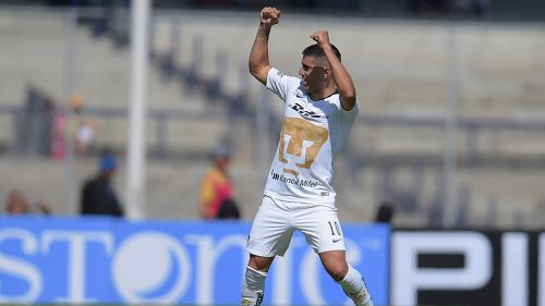 Querétaro continúa sin ganar, ahora contra Zacatepec
