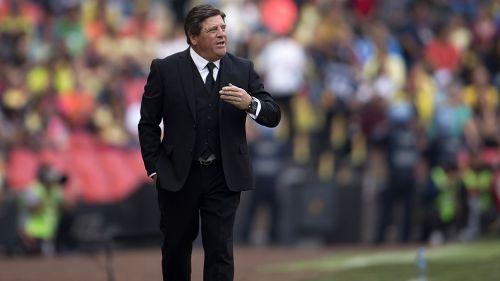 Termina buena racha del América en casa; pierde por goleada ante León
