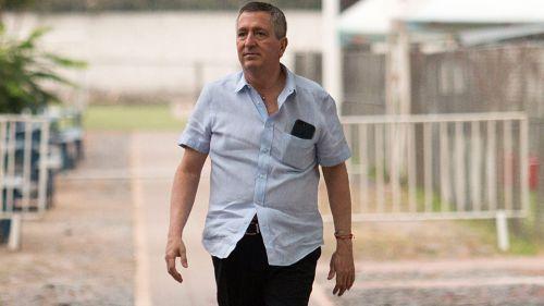 Jorge Vergara desmiente rumores sobre su muerte