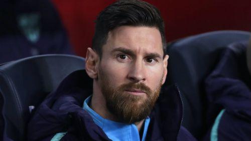Nuevos 'dardos' de Arbeloa al Barça en su debut en 'El Chiringuito'