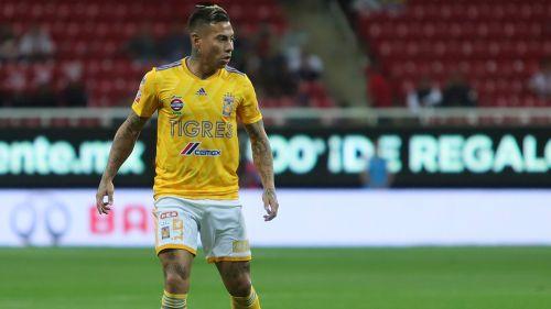 Gignac afirma que Vargas no se va de Tigres