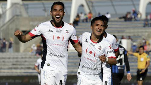 Rafael Puente deja de ser técnico de Querétaro