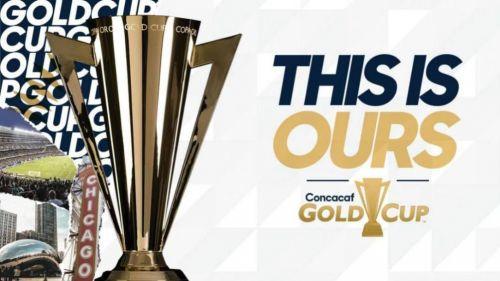 ¿Adiós Copa Oro, hola Copa América entre CONMEBOL y CONCACAF?