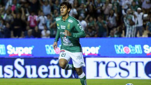 José Juan Macías:
