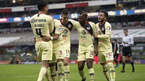 Ya están los horarios para octavos de final de Copa MX