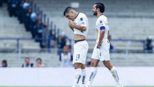 Horario, fecha y transmisión, Jornada 8, Clausura 2019 — Pumas vs León
