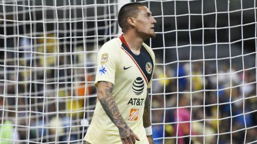 Henry Martin rescata al América y esperan a Chivas en copa