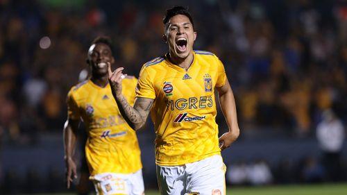 Santos ya tiene rival para la semifinal de Concachampions