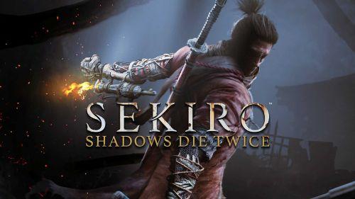 Activision lanza Sekiro: Sadows Die Twice a nivel mundial
