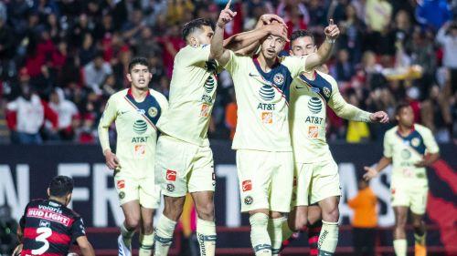 Marcone, pidió llorando, salir de Cruz Azul, admite Ricardo Peláez