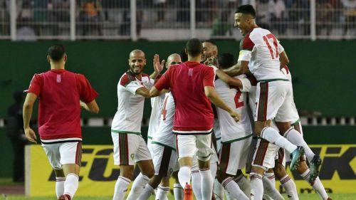 Egipto y Aguirre conocen rivales en Copa Africana