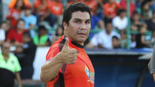Salvador Cabañas prepara su regreso a México como técnico