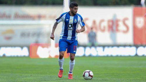 FC Porto vs Liverpool, Champions League 2019: hora y TV para Colombia