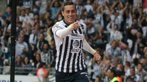 Rayados se impone a Santos