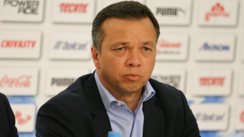 Directiva pide perfil bajo a jugadores de Chivas