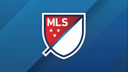 La liga de Estados Unidos se expanderá a 30 equipos