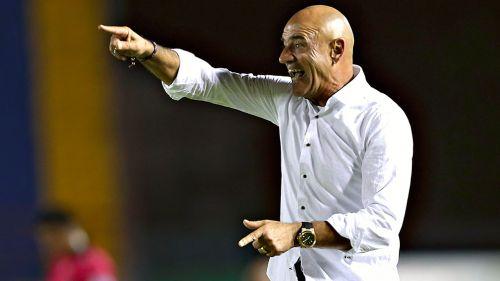 Puebla y Tigres empatan en Jornada 16 Clausura 2019 — Liga MX