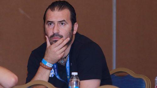 Joaquin Beltrán confirma pláticas con Pumas