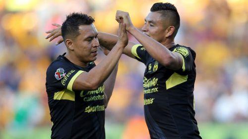 Noticias de Michoacán: Xolos golea; Monarcas la misma película de este torneo