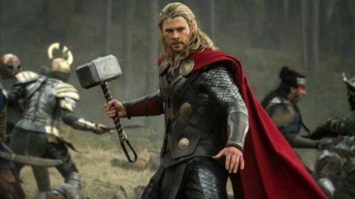 Padres intentan registrar a bebé con el nombre de 'Thor' en Veracruz