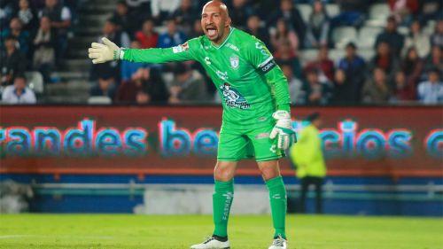 Es Tigres primer semifinalista del Clausura 2019