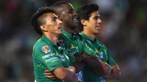 Definidos los equipos de la Liga MX para la Concachampions 2020